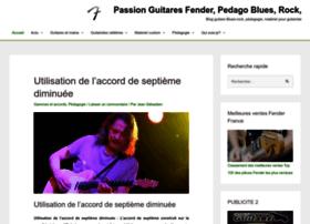 jean-sebastien-maingot.com