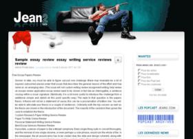 jean2.com