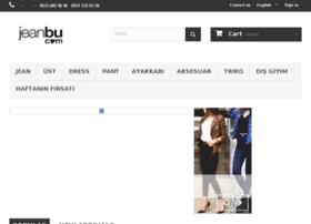 jeanbu.com