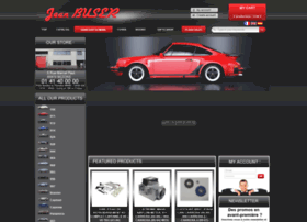 jeanbuser.com