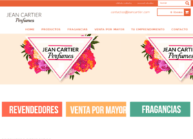 jeancartier.tiendanube.com