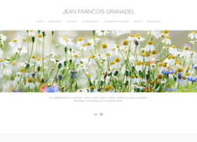 jeanfrancoisgranadel.com