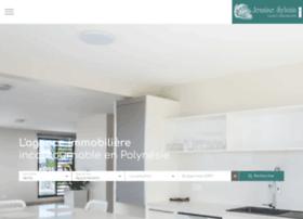 jeanine-sylvain.com