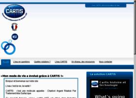 jeanjacquesdaviller.cartis-france.com