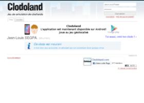 jeanlouispower.clodoland.com