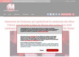 jeanmarcmorandini.com