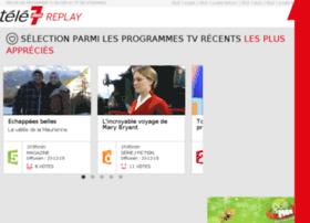 jeanmarcmorandini.tv-replay.fr