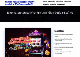 jeanmichelmaurer.com