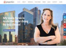 jeanne.highrises.com
