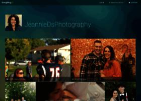 jeanniedsphotography.smugmug.com