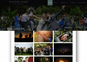 jeanninemarie.com