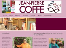 jeanpierrecoffe.com