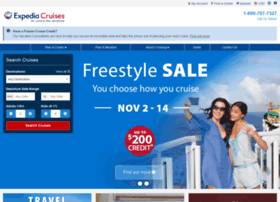 jeanroye.cruiseshipcenters.com