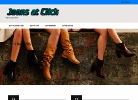 jeans-at-click.pl