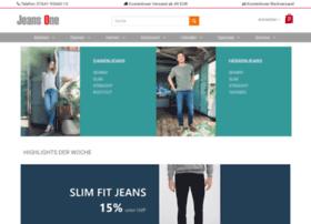 jeans-one.de