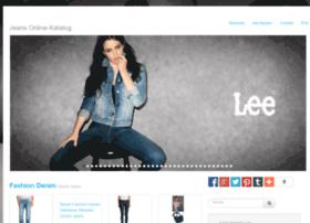 jeans-online-shop.net