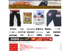 jeans-rock.com