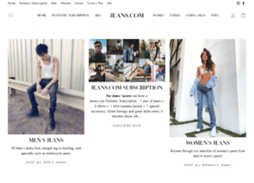 jeans.com