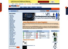 jeans.tradekey.com