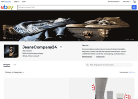 jeanscompany24.de