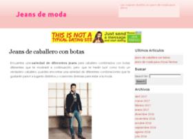 jeansdemoda.net