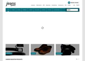 jeansgallery.de