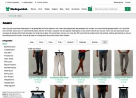 jeansonline.nl