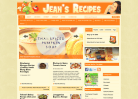 jeansrecipes.com