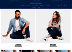 jeansspezialist.ch