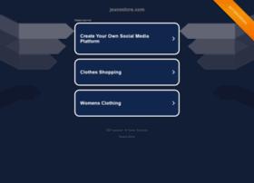 jeansstore.com