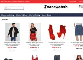 jeanswebshop.com