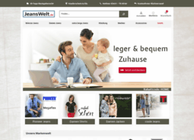 jeanswelt.com