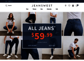 jeanswest.com.au