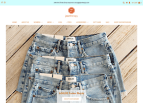 jeantherapy.com