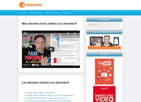 jeanviet.info
