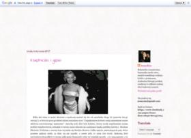 jeanykicz.blogspot.com
