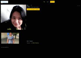 jeaspher.chatango.com