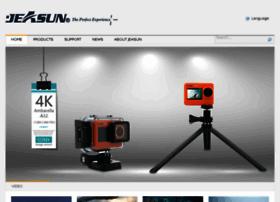 jeasun.net