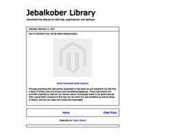 jebalkober.blogspot.com