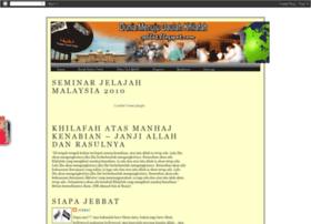 jebbat.blogspot.com