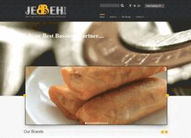 jebbehgroup.com