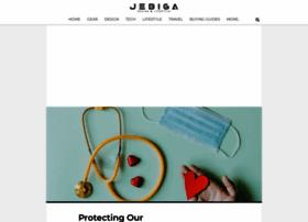 jebiga.com