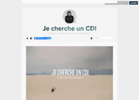 jechercheuncdi.tumblr.com