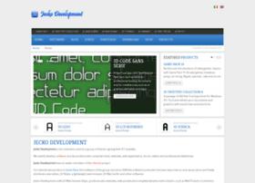jeckodevelopment.com