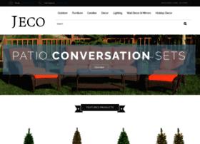 jeco-inc.com