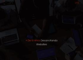 jedawebdesign.com