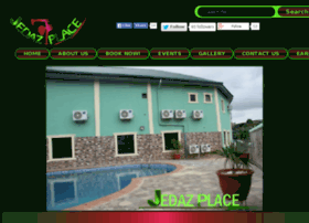 jedazplace.com