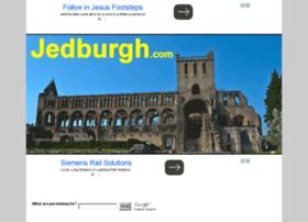 jedburgh.com