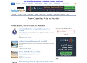 jeddahpoint.com