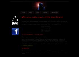 jedichurch.org